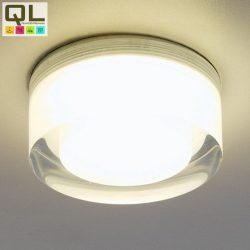 TORTOLI LED spot 92682