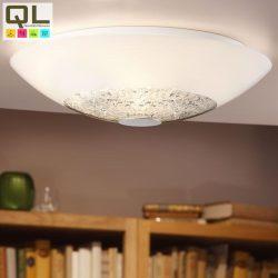 ELLERA Mennyezeti lámpa fehér E27 92712