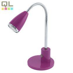 FOX LED-es asztali lámpa 92874