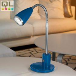 FOX LED-es asztali lámpa 92875