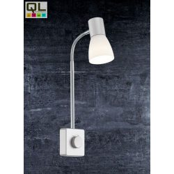 NERA LED dugaljspot 92968