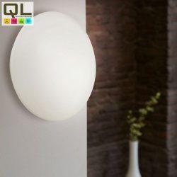 LED GIRON Mennyezeti lámpa fehér LED 93106 KIFUTOTT TERMÉK