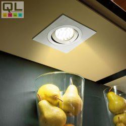 TERNI 1 LED spot 93153