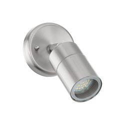 STOCKHOLM 1 Kültéri LED lámpa acél LED 93268