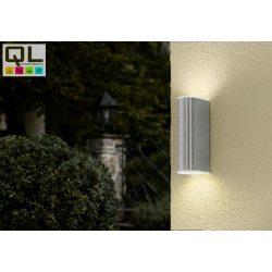 CABOS Kültéri LED lámpa acél LED-MODUL 93271