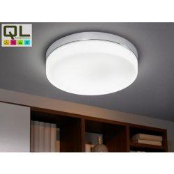 LED LORA IP54 93295