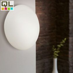 LED GIRON 93306