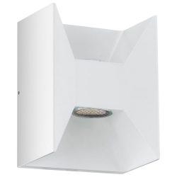 MORINO Kültéri LED lámpa fehér LED-MODUL 93318