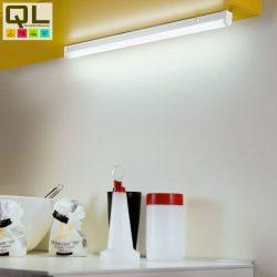 LED Pultmegvilágító alumínium LED 93334
