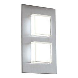 PIAS Kültéri LED lámpa acél LED-MODUL 93365