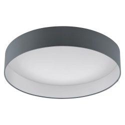 PALOMARO Mennyezeti lámpa fehér LED 93397
