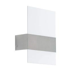 NADELA Kültéri LED lámpa acél LED-MODUL 93438