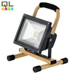 FAEDO hordozható reflektor munkalámpa 93479