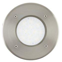 LAMEDO Kültéri LED lámpa acél LED-MODUL 93482