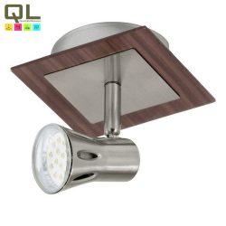 ALGONDA LED spot 93555