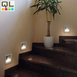 LED GLENN szett 93651