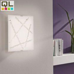 SORRENTA Mennyezeti lámpa fehér LED 93764