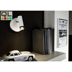 LIANELLO LED spot 93808