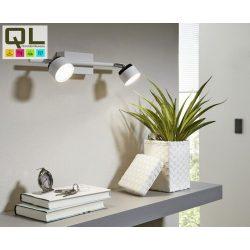ARMENTO LED spot 93853