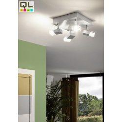GEMINI 1 LED spot 93867