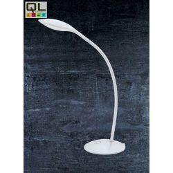 Calpo 1 LED asztali lámpa 93892