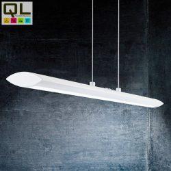 PELLARO Függeszték fehér LED 93898