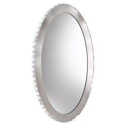 TONERIA kristály tükör 93948