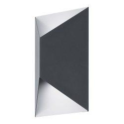 PREDAZZO Kültéri fali lámpa LED-MODUL 93994