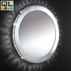 TONERIA kristály tükör 94085