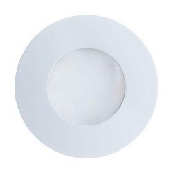 MARGO Kültéri süllyesztett, beépíthető lámpa fehér LED 94093