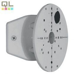 Sarok lámpa felfogató elem 94112