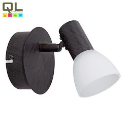 EGLO spot lámpa DAKAR 5 Mennyezeti  antik LED 94151 KIFUTOTT TERMÉK