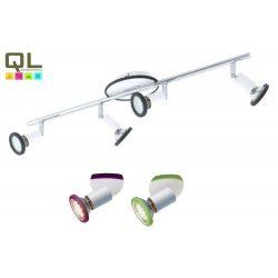 EGLO mennyezeti lámpa MODINO LED Gyermek fehér LED 94173