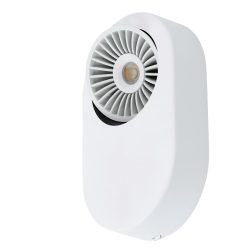 EGLO spot lámpa MONTALE Mennyezeti  fehér LED 94175