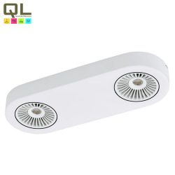EGLO spot lámpa MONTALE Mennyezeti  fehér LED 94176