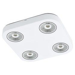 EGLO spot lámpa MONTALE Mennyezeti  fehér LED 94178