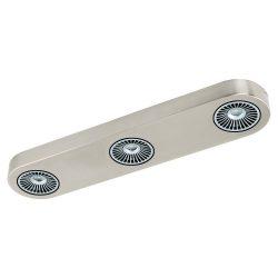 MONTALE LED spot 94182