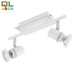 BONARES LED spot 94283