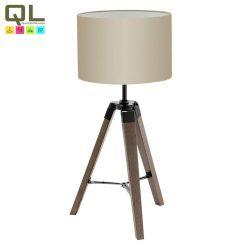 LANTADA Asztali lámpa E27 94325