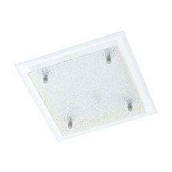 PRIOLA Mennyezeti lámpa fehér LED 94446