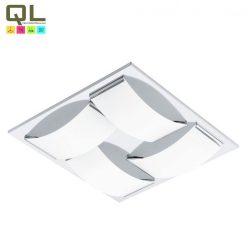 WASAO Mennyezeti lámpa króm LED 94468