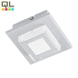 MASIANO Mennyezeti lámpa alumínium LED 94505