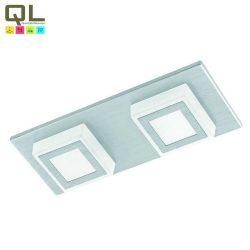MASIANO Mennyezeti lámpa alumínium LED 94506