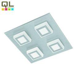 MASIANO Mennyezeti lámpa alumínium LED 94508