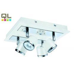 PIERINO 1 LED spot 94559