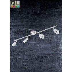 GONARO LED spot 94759