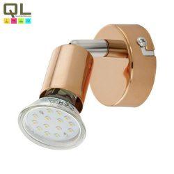 BUZZ-COPPER LED spot 94772