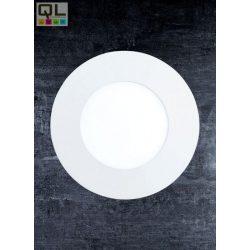 FUEVA 1 3db/csomag 8,5cm 2,7W 94776