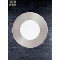 FUEVA 1 3db/csomag 8,5cm 2,7W 94777