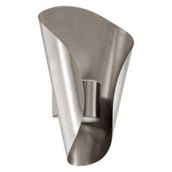 BOSARO Kültéri LED lámpa acél LED-MODUL 94779